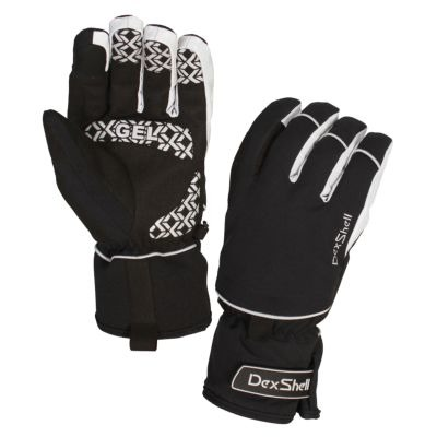 Dexshell Ultratherm MTB Gloves