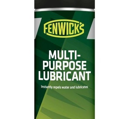 Femwick Multi-purpose Lubricant 200ml