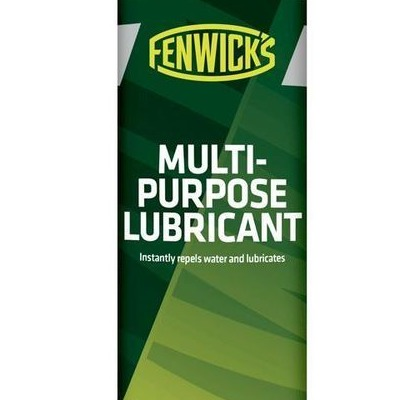 Femwick Multi Purpose Lubricant 500ml