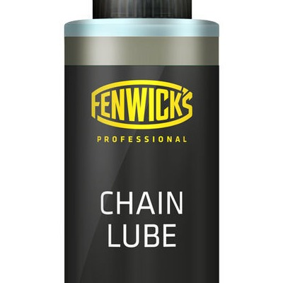 Femwick Professional Chain Lube 100ml