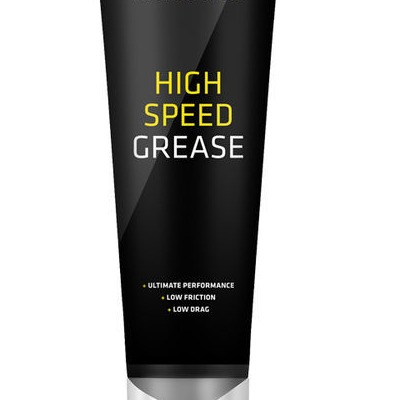 Femwick Professional High Speed Grease 80ml Tube