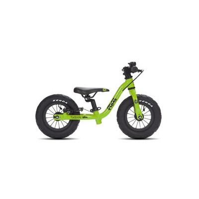 "Frog Tadpole Mini  Childrens Balance Bike 10"" Out of Stock"