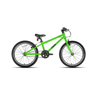 "Frog 52 Single Speed 20"" OUT OF STOCK"