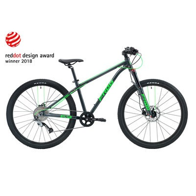 Frog MTB 72 OUT OF STOCK