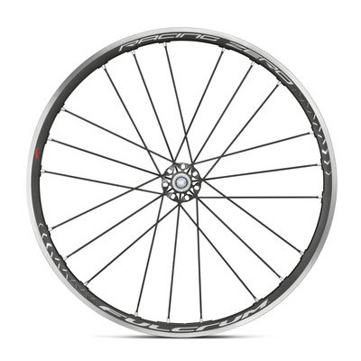 Fulcrum Racing Zero C17 Road Wheelset