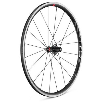 Fulcrum Racing 6 Wheelset C17