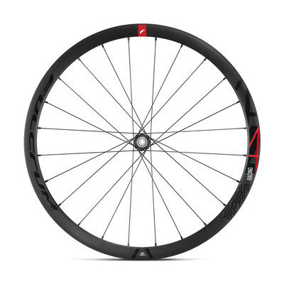 Fulcrum Racing 4 Disc Brake Wheelset