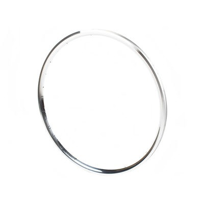 H Plus Son Archetype 700c Polished MSW Rim