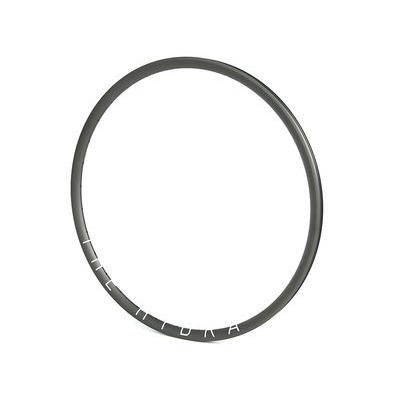 H Plus Son The Hydra Disc 700c Grey NMSW Rim
