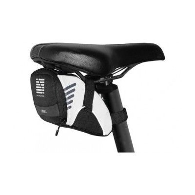 Altura Altura Speed Seatpack
