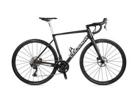Colnago G3-X Gravel Carbon - Shimano GRX810 click to zoom image