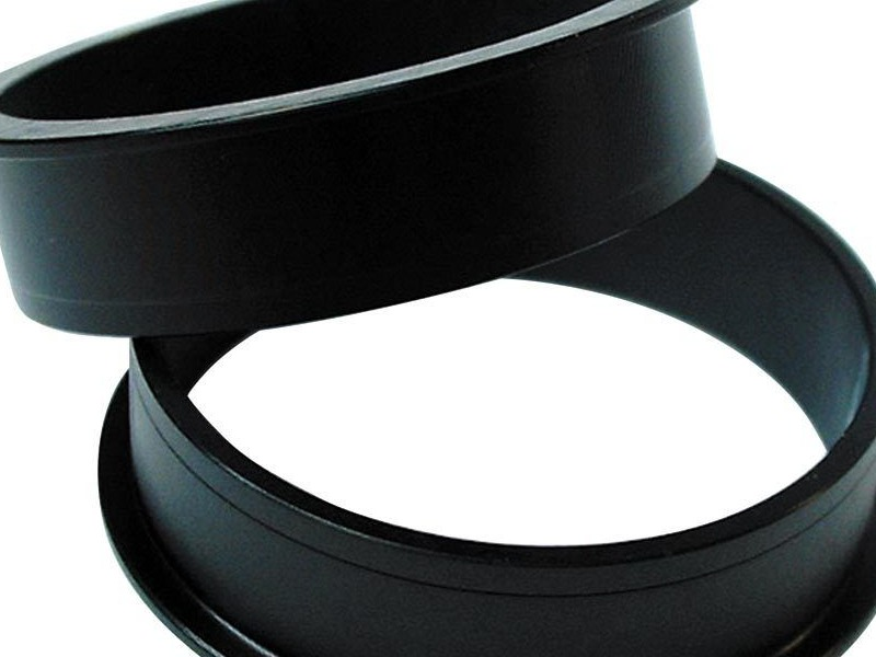 "Ison distribution Headset Reducers 11/4-11/8"" click to zoom image"