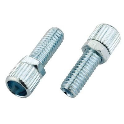 Jagwire Cable Adjuster Bolt M6