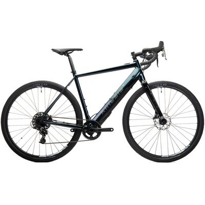 Kinesis Range - Gravel - Medium