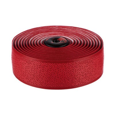 Lizard Skin DSP BAR TAPE V2 2.5MM