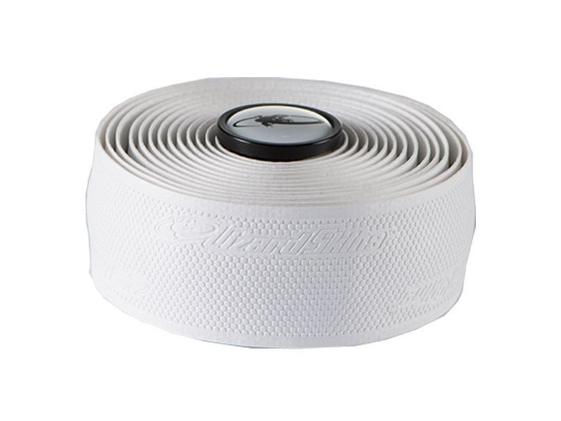 Lizard Skin DSP Bar Tape - 1.8mm click to zoom image