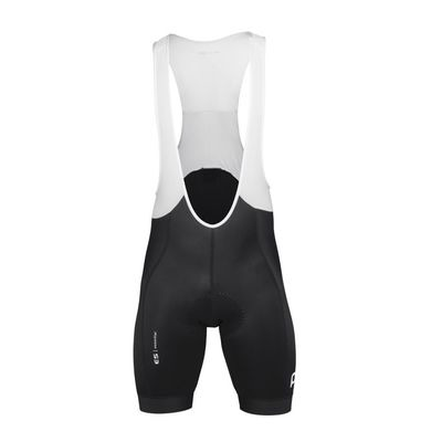 Assos ESSENTIAL ROAD BIB SHORTS
