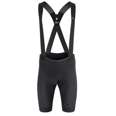 Assos Equipe RS Bib Shorts S9 NOW SAVE 20%