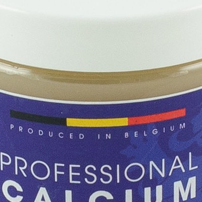 Morgan Blue Calcium Grease 200cc, Tub