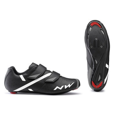 Northwave Jet 2 Road Cycling Shoes