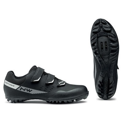 Northwave Tour MTB Shoes