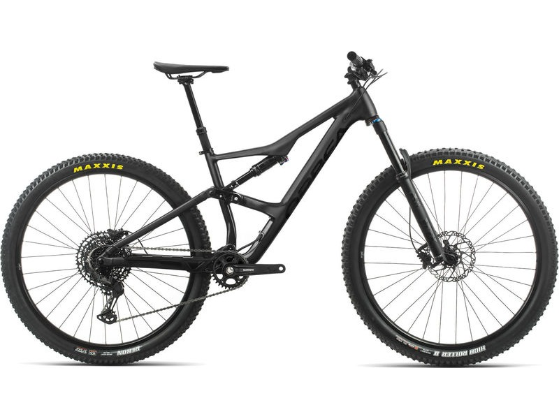 Orbea Occam H20 click to zoom image