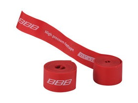 BBB Rimtape HP 27.5  click to zoom image