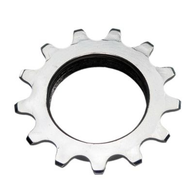 Rohloff Speedhub Splined Sprocket Replacement Sprocket carrier with snap ring -SLIM - 55mm chainline for 15T or larger)