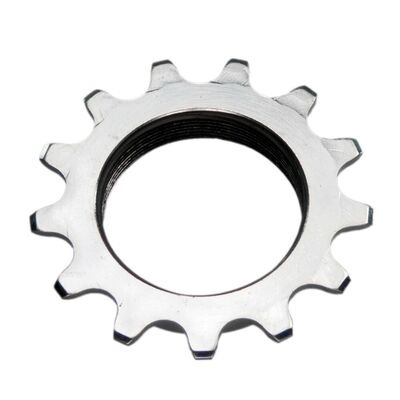 Rohloff Speedhub Splined Sprocket Replacement Sprocket carrier with LOCK ring for Carbon drive sprockets -55mm chainlinefor 15T or lar
