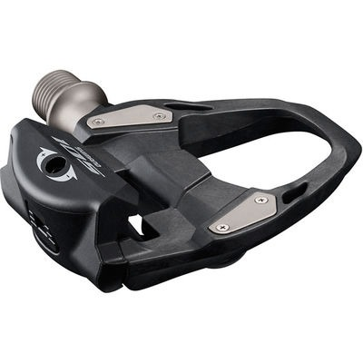 Shimano PD-R7000 105 SPD-SL Road pedals, carbon