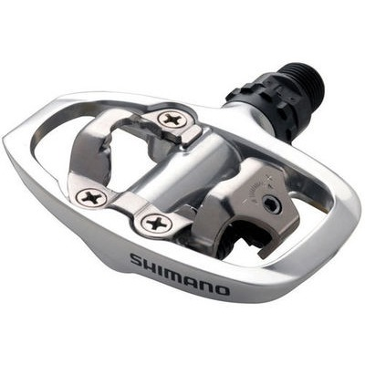 Shimano A520 Touring SPD Pedal
