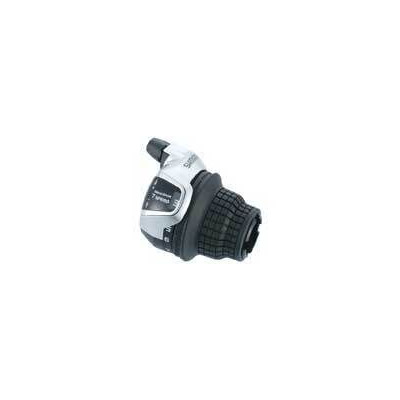 Shimano 6 Speed Rear Right Hand Revoshifter