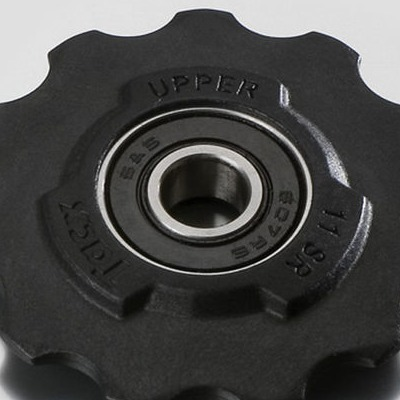 Tacx Jockey Wheels Standard Ball Bearings (Fits Red/Force/Rival/Apex)