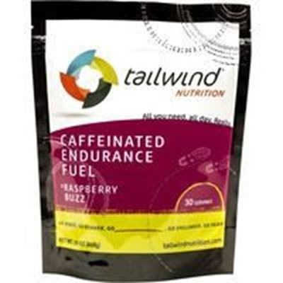 Tailwind Endurance Fuel Sachets 50 Serving Pouch