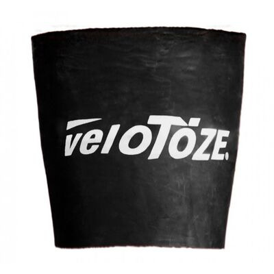 Velotoze Waterproof Cuff, One Size
