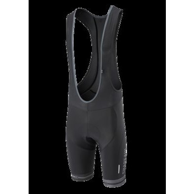 Chapeau Mens Club II Bibshorts
