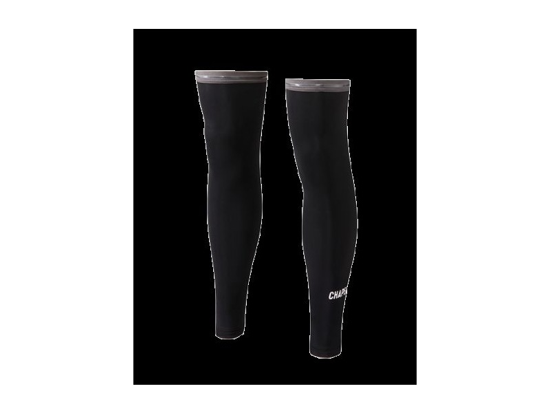 Chapeau Mens Leg Warmers click to zoom image