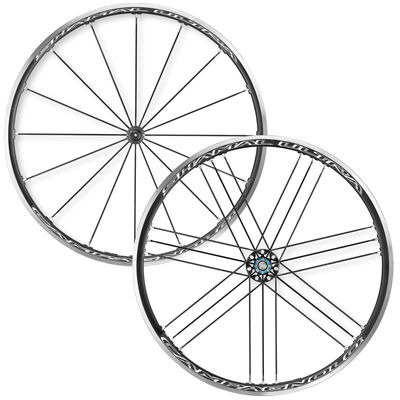 Campagnolo Shamal Ultra C17 2-Way Fit Ca Pr