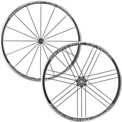 Campagnolo Shamal Ultra C17 2-Way Fit Sh Pr