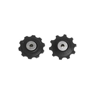 Campagnolo 10X Jockey Wheels (pr)