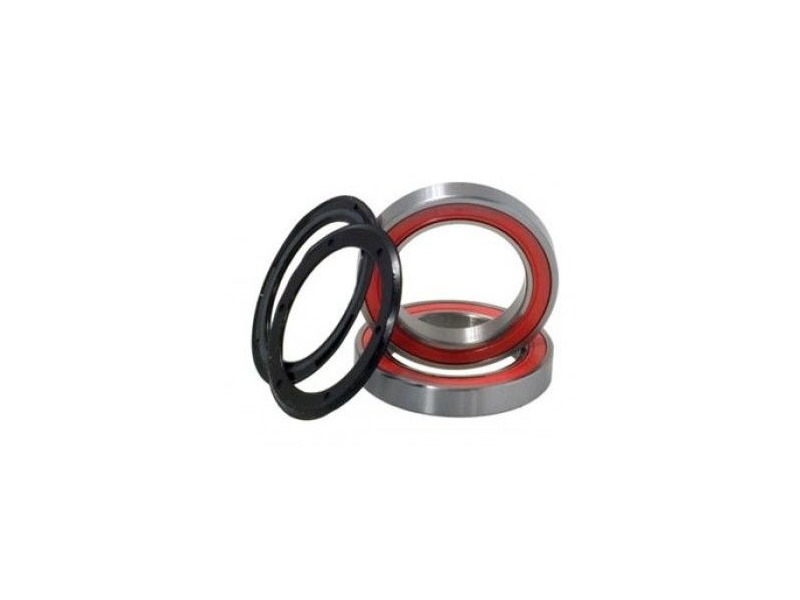 Campagnolo Campagnolo Power-Torque Bearing Kit  FC-AT012 click to zoom image