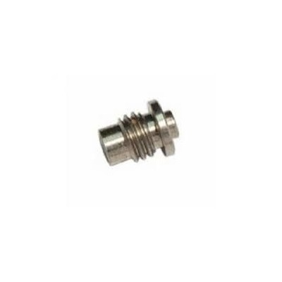 Campagnolo Br-Re011 Brake Tension Adj Bolt
