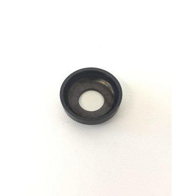 Campagnolo Rear Hub Ball Cup Insert FH-VL001