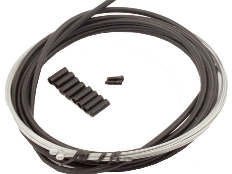 Clarks Clarks Sturmey Archer Gear Cable click to zoom image