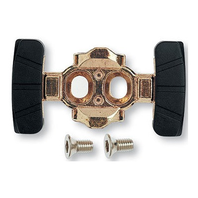 Crank Brothers Road Cleats  PEA202