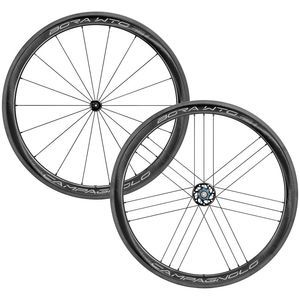 Campagnolo Wheelset Offer!!!